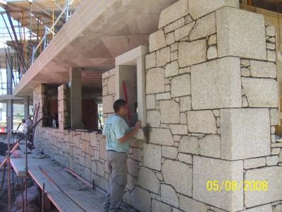 2008 AGOSTO 05 PALOMA 008