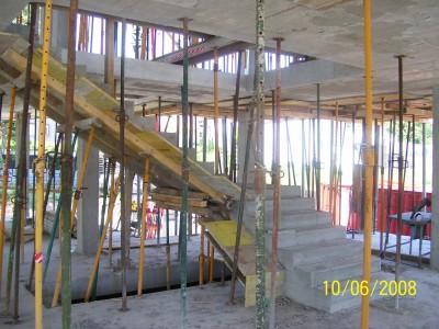 2008 JUNIO 10 PALOMA 002
