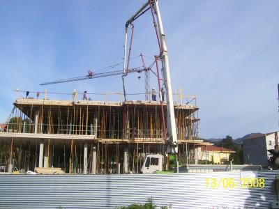 2008 JUNIO 13 PALOMA 005